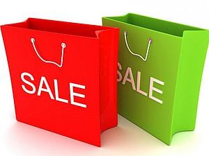 Распродажа тканей | Ярмарка Мастеров - ручная работа, handmade