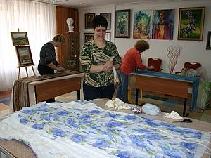 Свободная тема | Ярмарка Мастеров - ручная работа, handmade
