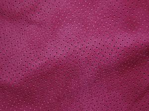 Возможные цветовые варианты замшевых юбок   Ярмарка Мастеров - ручная работа, handmade