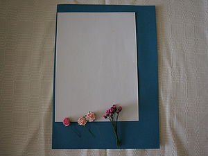 Приглашение на свадьбу.. Ярмарка Мастеров - ручная работа, handmade.