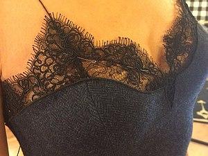 как мы платье шьем | Ярмарка Мастеров - ручная работа, handmade