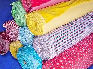 Классификация трикотажных полотен. Ярмарка Мастеров - ручная работа, handmade.