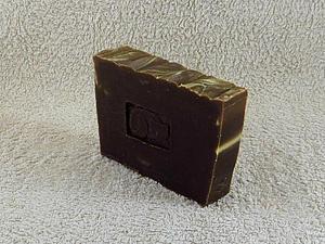 Новая партия дегтярного мыла   Ярмарка Мастеров - ручная работа, handmade