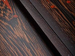 Экзотические породы дерева. Ярмарка Мастеров - ручная работа, handmade.
