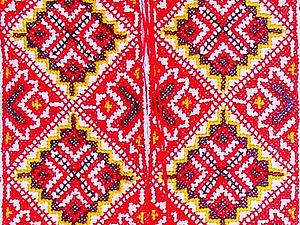 День независимости Украины в Николаеве (маленький фотоотчет с выставки).   Ярмарка Мастеров - ручная работа, handmade