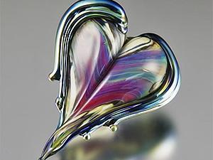 ������� ��������. Shari Slonski | ������� �������� - ������ ������, handmade