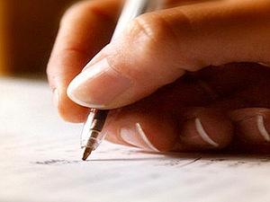 Шариковая ручка – непростая штучка | Ярмарка Мастеров - ручная работа, handmade
