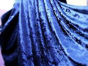 Макетирование.Учимся драпировать модные юбки!   Ярмарка Мастеров - ручная работа, handmade
