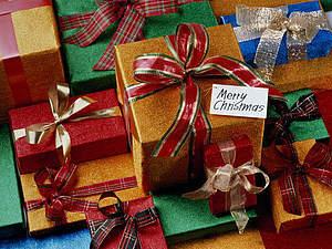 Упаковка и подарочные корзиночки.   Ярмарка Мастеров - ручная работа, handmade