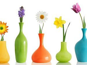 ЗАВЕРШЕН!! Совместный праздничный аукцион (7-9 марта) | Ярмарка Мастеров - ручная работа, handmade