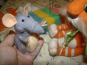 Как рождаются мои игрушки | Ярмарка Мастеров - ручная работа, handmade