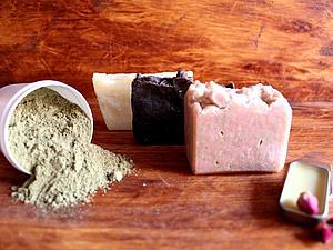 Розыгрыш мыльной конфетки! | Ярмарка Мастеров - ручная работа, handmade