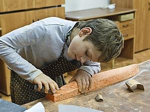 Цена и качество ручной работы | Ярмарка Мастеров - ручная работа, handmade