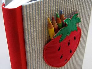 Попытки самоорганизации | Ярмарка Мастеров - ручная работа, handmade