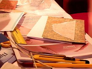 Как провести Домашний мастер-класс - часть 2. Ярмарка Мастеров - ручная работа, handmade.