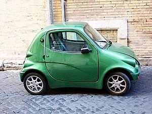 Автомобили Италии:) | Ярмарка Мастеров - ручная работа, handmade