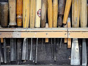 Как открыть собственную мастерскую?. Ярмарка Мастеров - ручная работа, handmade.