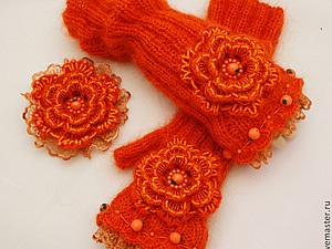 Фестиваль Wool Art!!!. Ярмарка Мастеров - ручная работа, handmade.