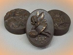 Новость для любителей печенек.)))) | Ярмарка Мастеров - ручная работа, handmade