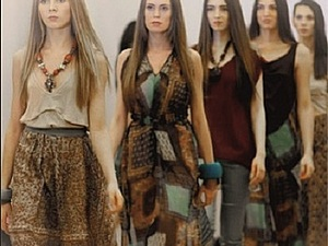 Fashion Week | Ярмарка Мастеров - ручная работа, handmade