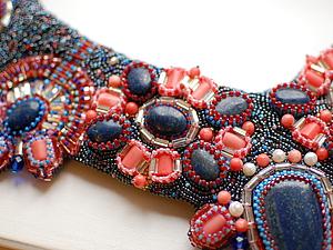 Блиц-аукцион! | Ярмарка Мастеров - ручная работа, handmade
