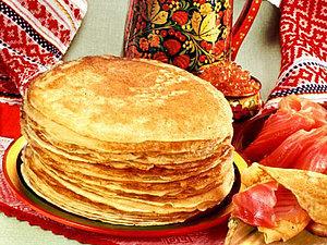 Масленица в Шкатулочке 19 февраля 12:00 | Ярмарка Мастеров - ручная работа, handmade
