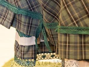 Юбки от S.A.G.A dress - поможем все вместе...   Ярмарка Мастеров - ручная работа, handmade
