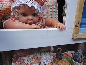 Малышам | Ярмарка Мастеров - ручная работа, handmade