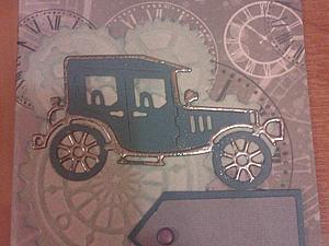 обложки на паспорт | Ярмарка Мастеров - ручная работа, handmade