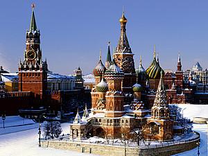 Бесплатная доставка по Москве | Ярмарка Мастеров - ручная работа, handmade