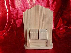 Спец предложение на Вечный Календарь. | Ярмарка Мастеров - ручная работа, handmade