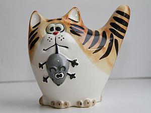 Прием работ для 7-ого благотворительного аукциона в поддержку животных! | Ярмарка Мастеров - ручная работа, handmade