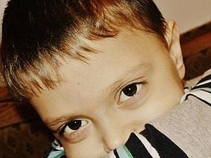 Благотворительный аукцион в помощь малышу из Донецка Диего Шукасову. Срочный сбор! | Ярмарка Мастеров - ручная работа, handmade
