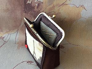 О благополучии или какой кошелек привлекает деньги. Ярмарка Мастеров - ручная работа, handmade.