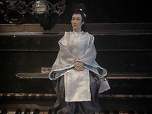Мастер-курс по кукле из силиконовых компаундов. Москва. | Ярмарка Мастеров - ручная работа, handmade