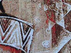 Наличие товара на 29.01.2015 г. | Ярмарка Мастеров - ручная работа, handmade
