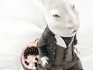 Мастерская Юдифь участвует в выставке Мир Кукол, на которую всех  приглашаем | Ярмарка Мастеров - ручная работа, handmade