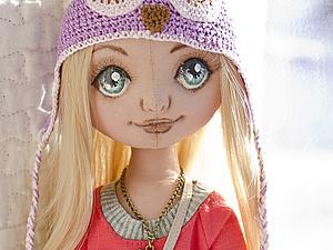 Новая цена на девочек в наличии | Ярмарка Мастеров - ручная работа, handmade