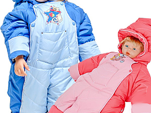 Поступление детской зимней одежды в интернет-магазине ODEESE | Ярмарка Мастеров - ручная работа, handmade