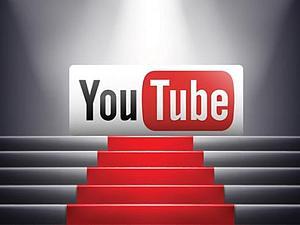 Осваиваем You Tube | Ярмарка Мастеров - ручная работа, handmade