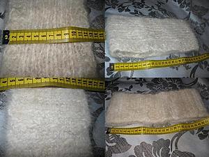 Мой первый опыт прядения (3) | Ярмарка Мастеров - ручная работа, handmade