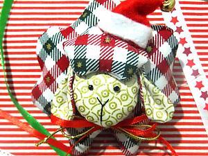 Акция на новогодние Овечки-магниты! | Ярмарка Мастеров - ручная работа, handmade