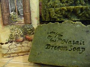 Эта волшебница - КРАПИВА - творит чудеса! | Ярмарка Мастеров - ручная работа, handmade