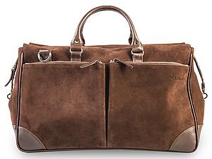 Что использовать для уплотнения дна сумки | Ярмарка Мастеров - ручная работа, handmade