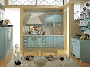 Как сделать предварительный замер кухни?. Ярмарка Мастеров - ручная работа, handmade.
