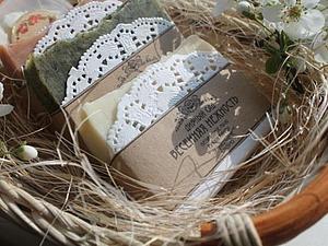 Конкурс коллекций!!! Подарки к Пасхе! - продолжение | Ярмарка Мастеров - ручная работа, handmade