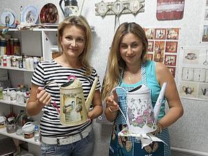 «Дачный Сезон»,  Лейка в Стиле Кантри | Ярмарка Мастеров - ручная работа, handmade
