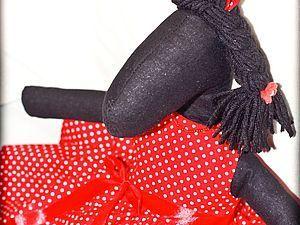 Конструирование одежды на игрушки | Ярмарка Мастеров - ручная работа, handmade