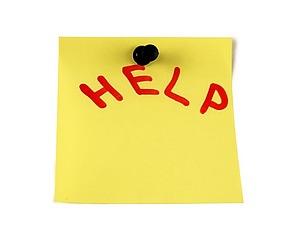 SOS!!! Подскажите как провести розыгрыш??? | Ярмарка Мастеров - ручная работа, handmade