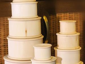 Кругляшки в моде | Ярмарка Мастеров - ручная работа, handmade